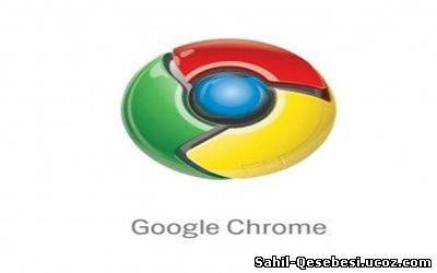 Google Chrome 19.0.1041.0 Dev